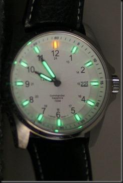 400px-Tritium-watch