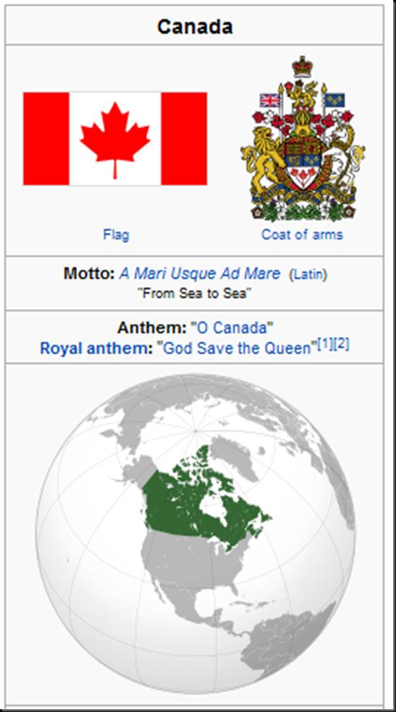 canada wiki 1