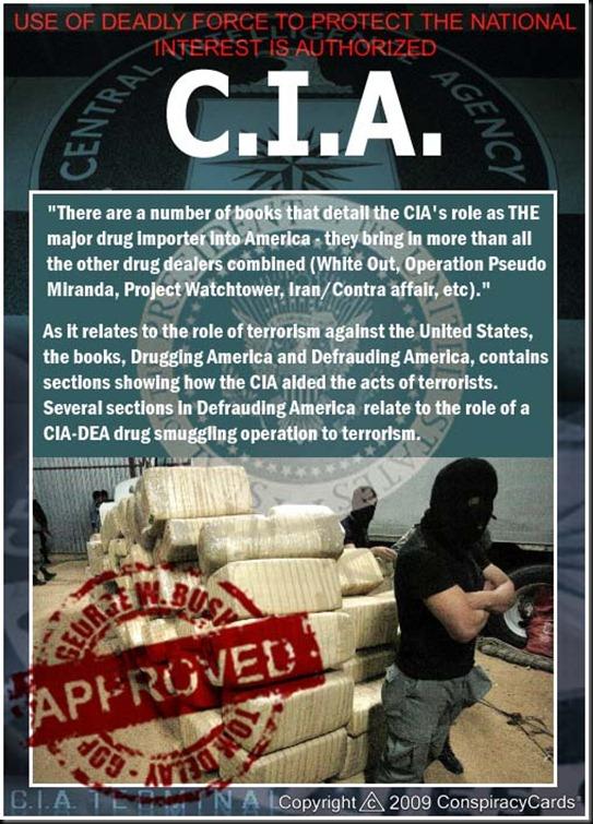 CIA_ConspiracyCards