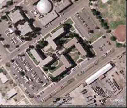 Coronado_Naval_Base__Training_Center_for_US_Navy_SEALS_--_San_Diego__CA__2