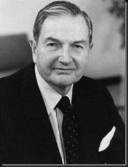 David_Rockefeller