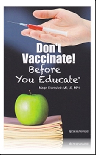 dontvaccinate_front_thumbnail