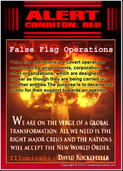 False_Flag_ConspiracyCards