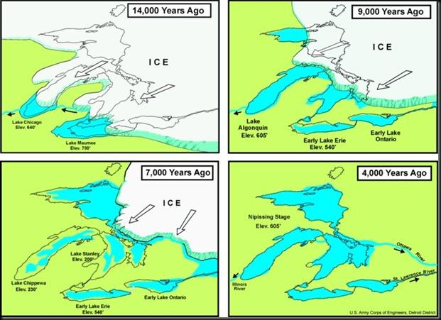 Glacial_lakes