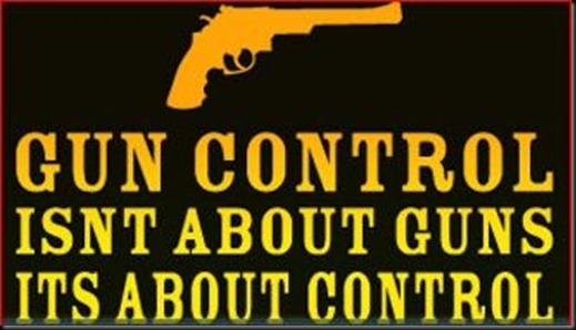 Gun control isn't about guns Its about control_cropped