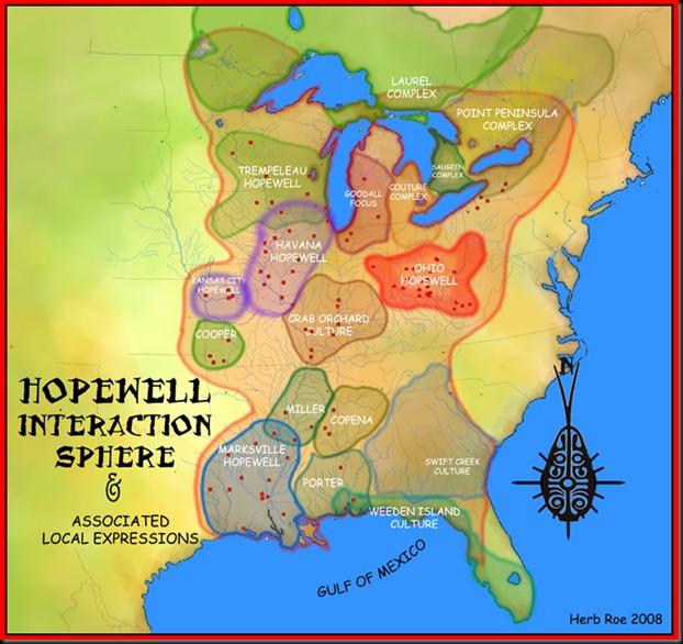 Hopewellsphere2_map_HRoe_2008