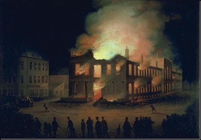 Incendie_Parlement_Montreal