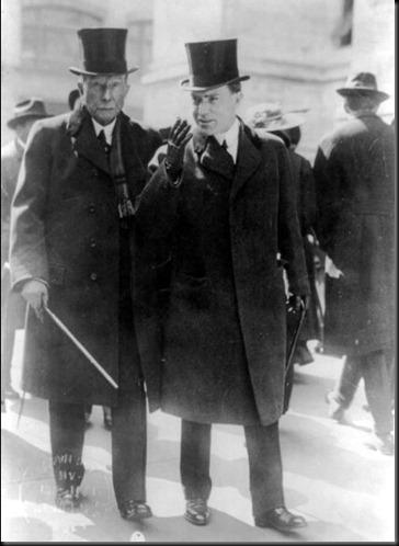 JD Rockefeller 1