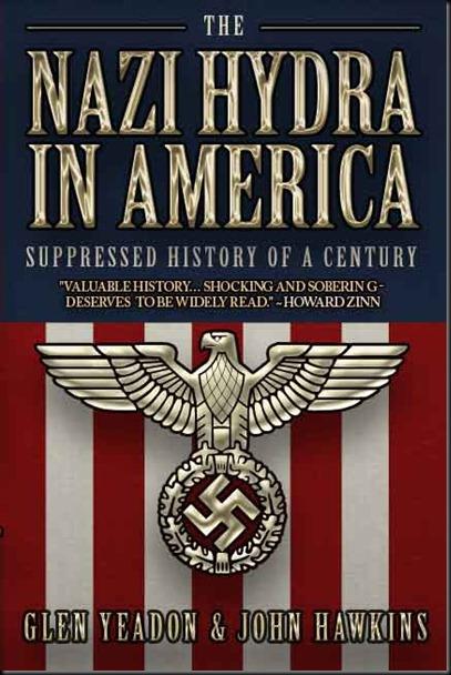 nazi-hydra(1)