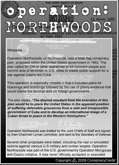 NORTHWOODS_ConspiracyCards
