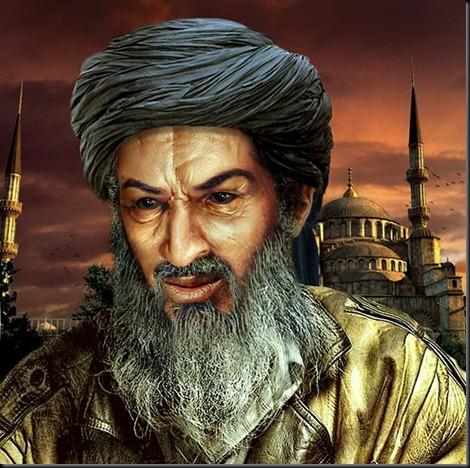 Osama-Bin-Laden12