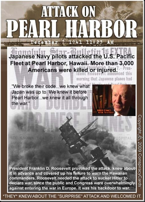 Pearl_Harbor_ConspiracyCards
