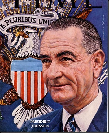 picture-Lyndon-Johnson