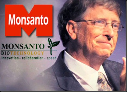 bill_gates_raw_milk_monsanto