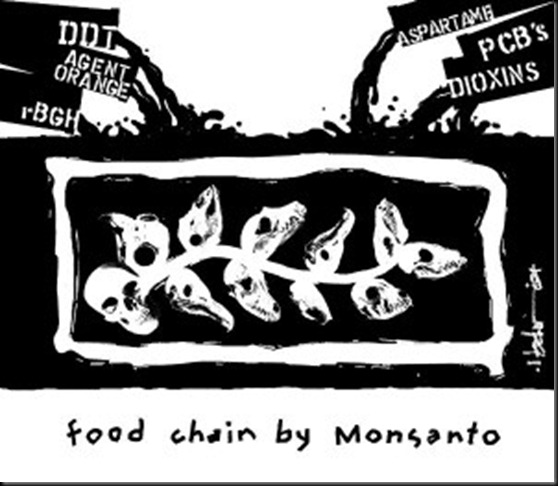 Food-Chain-by-Monsanto-300x261
