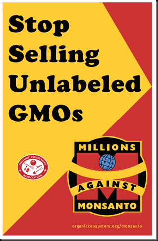 millions-against-monsanto-unlabeled-gmos
