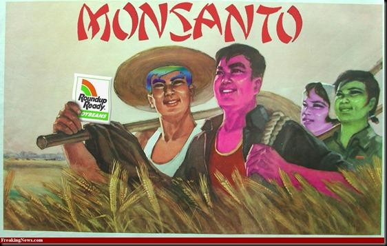 Monsanto-41377