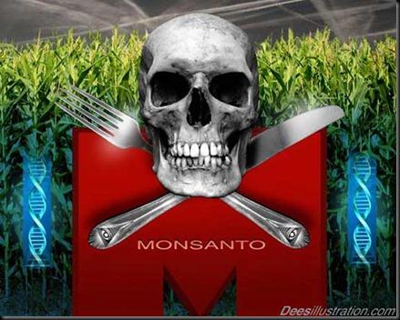 Monsanto_550x440