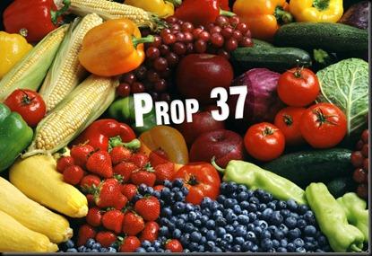 prop37