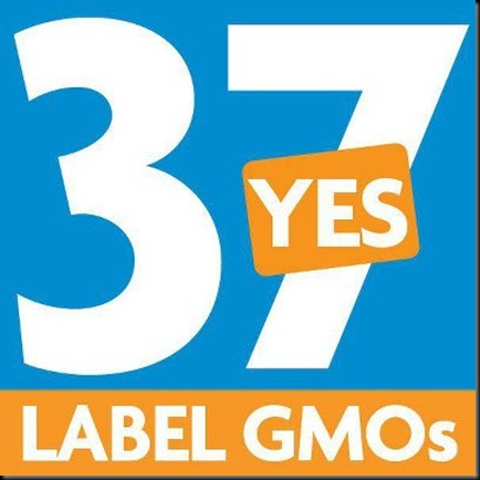 yes-37-label-gmos