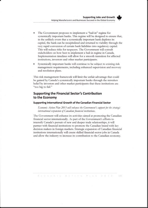 2013 budget exert_0001