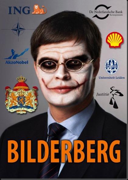 Bilderberg (3)