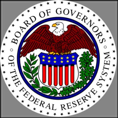 300px-US-FederalReserveBoard-Seal.svg