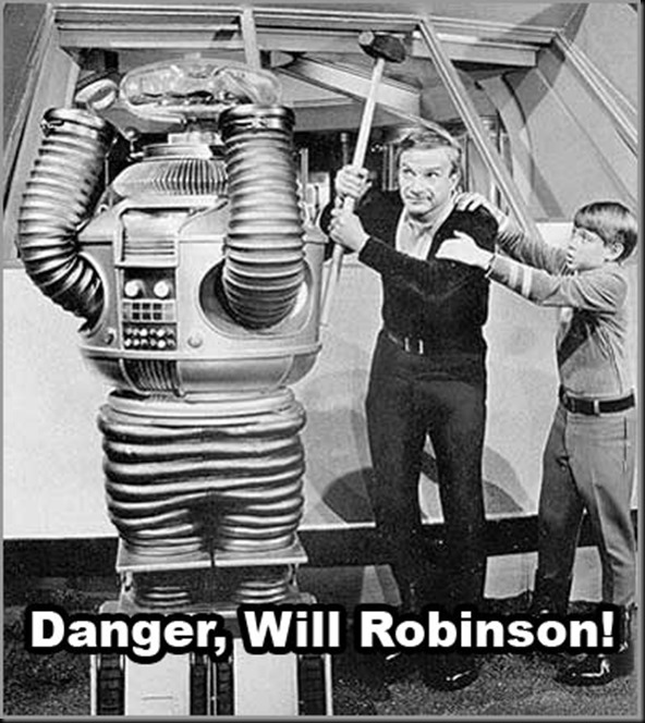 danger_will_robinson