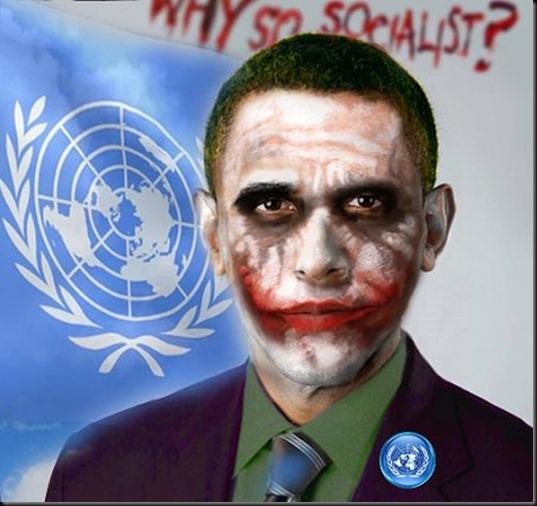 obama_un_joker