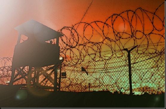 American_gulag