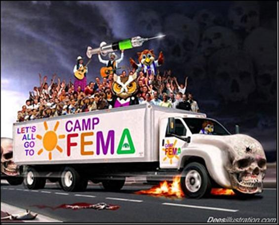 campfema2