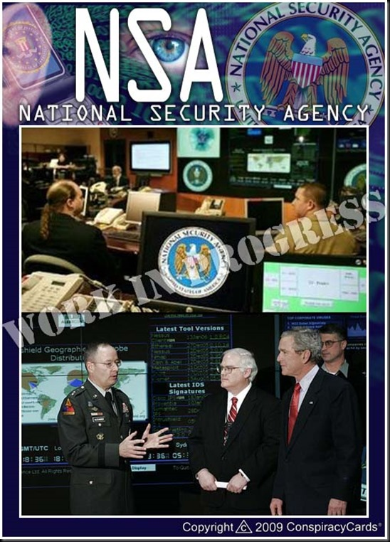 NSA_ConspiracyCards