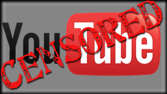 youtube-censored-2