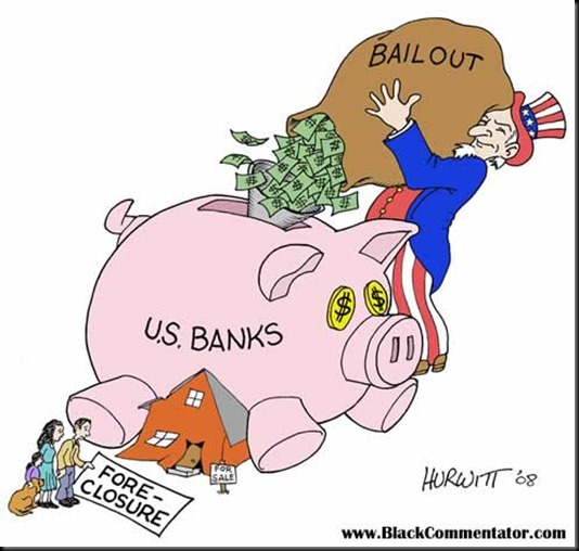 277_cartoon_bank_bailout_hurwitt_large