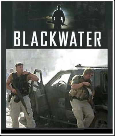 blackwater (5)