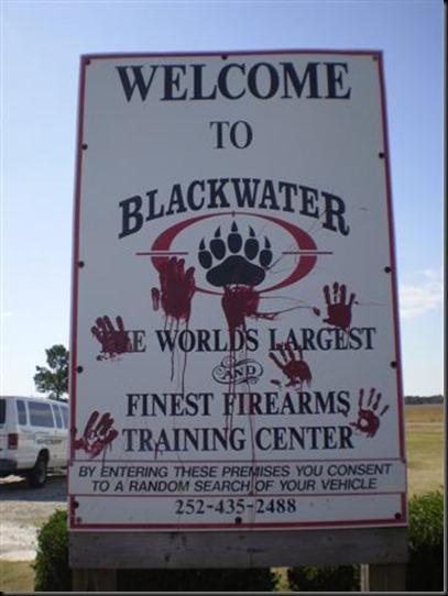 blackwater3