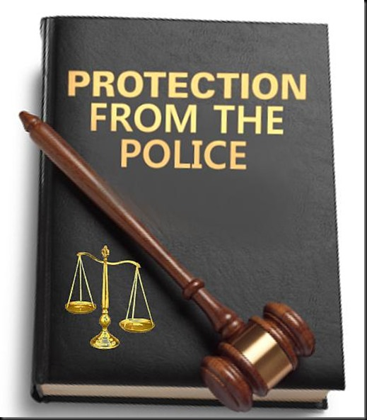 citizen-protectionlaws (1)
