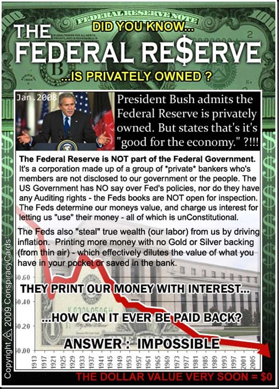 Federal_Reserve_ConspiracyCards