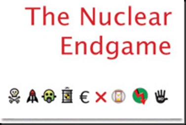 19543.the_nuclear_endgame