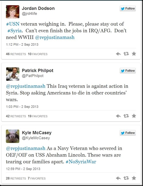 anti syria tweets 3