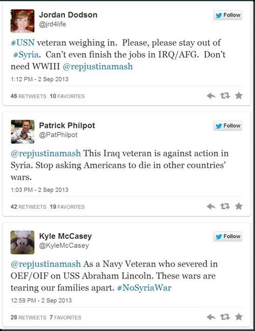 anti syria tweets 3