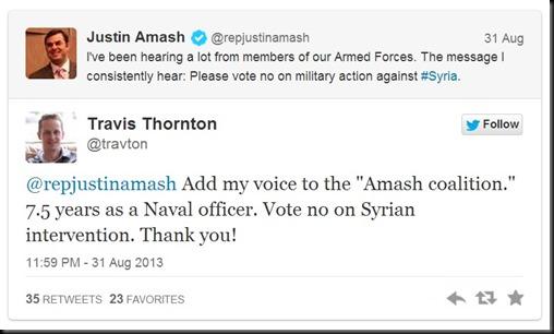 anti syria tweets 6