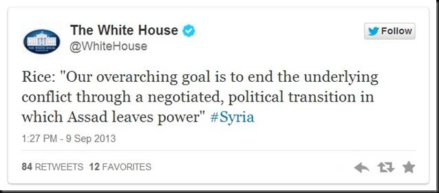 white house tweets 2
