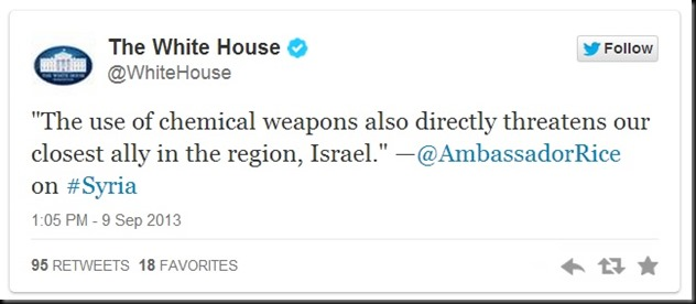 white house tweets 3a