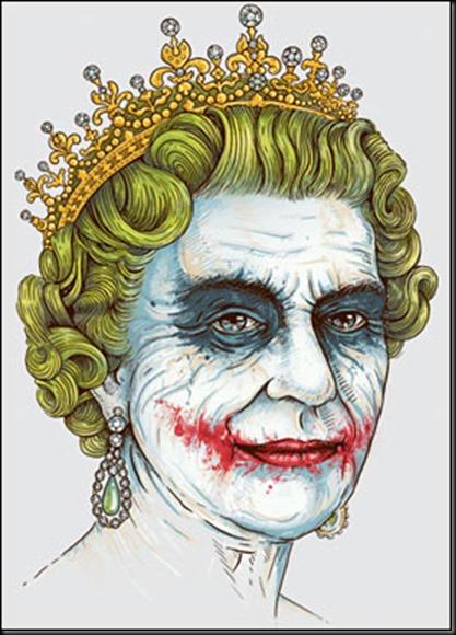 queenjoker