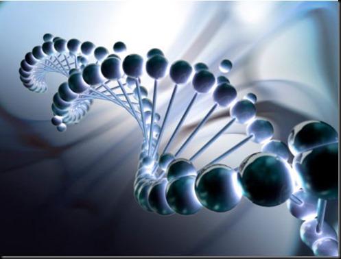 3basepair Ali8enDNA