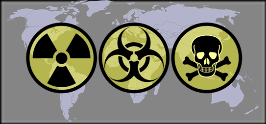 800px-WMD_world_map.svg