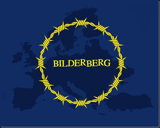 bILDERBERG  1zA