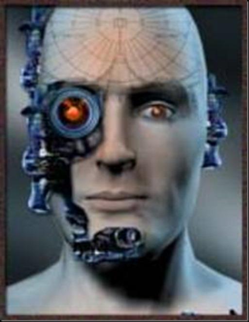 cyborg (2)
