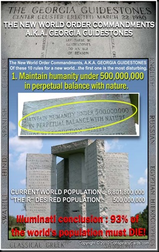 Georgia_Guidestones_ConspiracyCards
